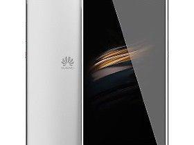 Huawei P10 4g Lte 32gb 4gb Ram Libre Gtia Efectivo