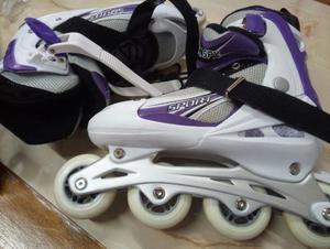Rollers SPX semi nuevos en caja!