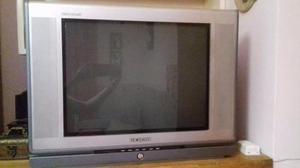 """TV Ken Brown 21"""""""