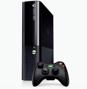 Vendo Xbox 360