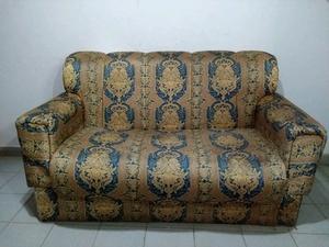 Vendo muebles usados san luis posot class for Muebles baratisimos