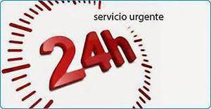 electricista, urgencias en la plata las 24 hs