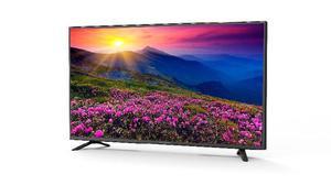 smart tv led full hd 40 ken brown kb40d2800s wi fi