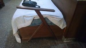 Divan cama de una plaza