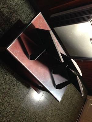 sillones estilo Luis xv