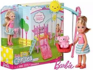 Barbie Chelsea Accesory