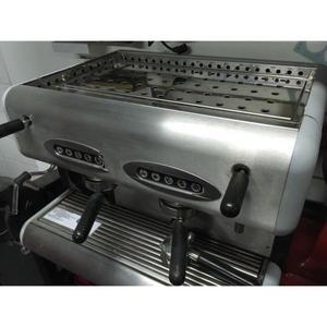 Cafetera italiana oportunidad