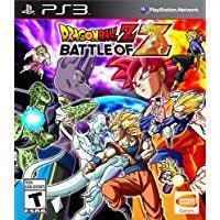 Dragon Ball Z: Battle Of Z- Ps Vita Cod. Digital