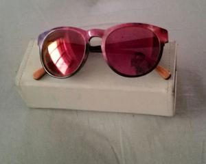 "Gafas ""INFINIT"", modelo ""Manhattan"" Mujer (nueva sin uso)"