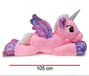 Patrones de unicornio | donpatron | 255x300