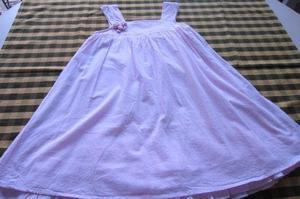 Vestido de fiesta para nena, marca Cheeky!!, casi nuevo!!!,