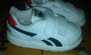 Zapatillas Reebok para bebés