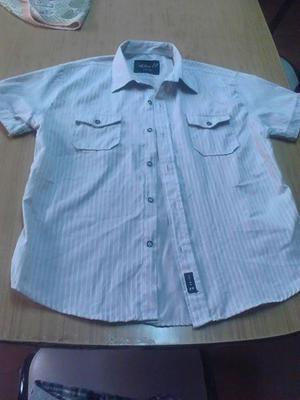 camisas para hombre talle m