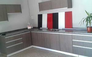 fabrica de muebles a medida y personalizados