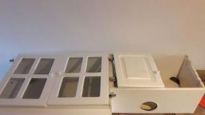 Alacena para cocina (arriba)