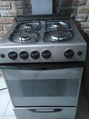 Cocina Whirlpool ¡¡ IMPECABLE ESTADO !!!!!