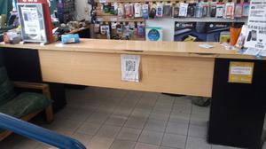 Vendo o permuto muebles para negocio trelew posot class for Muebles para negocio
