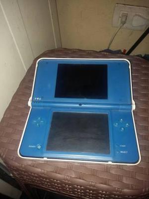 Nintendo Dsi Xl Juegos
