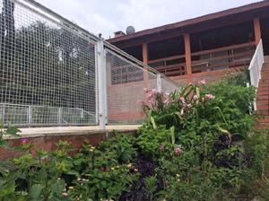 Alquilo casa por temporada a 10 km de villa carlos paz