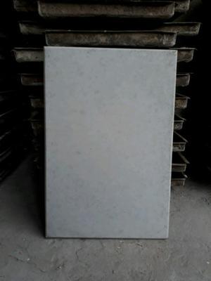 Baldosones graniticos bidelados ideal veredas posot class for Baldosones de cemento