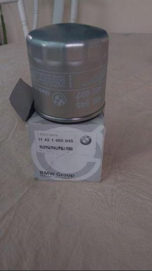 Filtro de aceite original NUEVO para moto BMW K75, k100