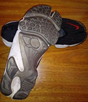 Venta Zapatillas Pezu 241 As Nike A Muy Bajo Posot Class
