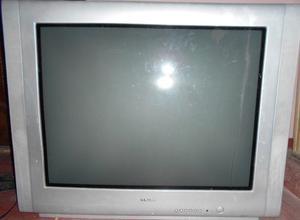 Televisor tv 29 pulgadas a reparar liquido $250 en Zarate