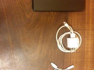 Vendo iPhone 7 Plus 32 gb