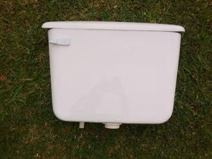 mochila para inodoro modelo pilar beige posot class On mochila para inodoro ferrum