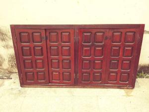 Muebles Caseros De Venta En Corrientes Posot Class