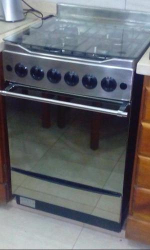 Vendo Cocina GAFA