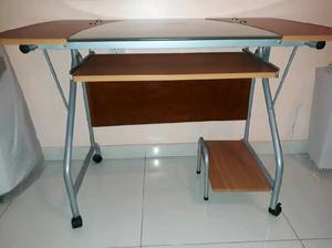 Vendo escritorio para oficina usado c rdoba posot class for Vendo muebles de oficina usados