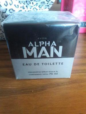5 perfumes de Avon oferta unica! Precio mas bajo que de