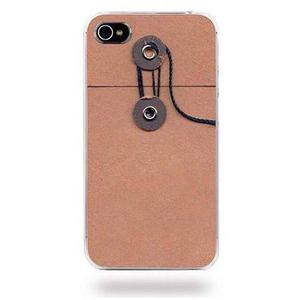 Case Personalizadas Iphone 7/ 7 Plus/ S8 Y S8plus