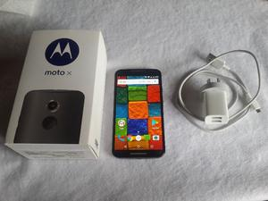 Motorola Moto X2 32gb Libre de fabrica