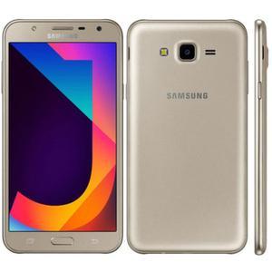 Samsung Galaxy J7 Neo  * Liberados * GARANTÍA