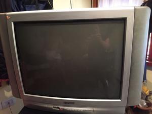 TV Hitachi de 29 pulgadas