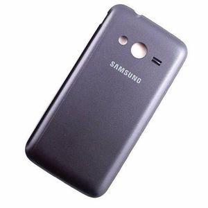 Tapa Trasera Carcasa Samsung Ace 4 G313 Original En Once