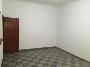Alquier Casa pleno centro Cipolletti