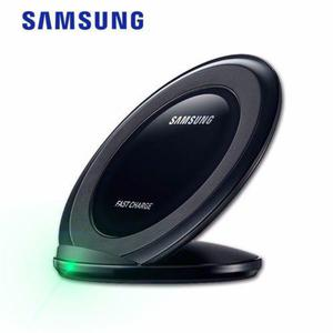Cargador Inalambrico Samsung S6, S7, S8 Wireless Fast Charge