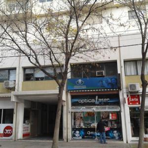 Cipolletti, Venta, Oficina Edificio Cipolletti