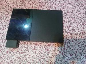 PlayStation 2 lente nuevo