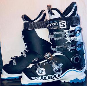 Botas de Esquí Salomon XPro 100