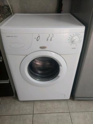 Lavarropas automático Drean