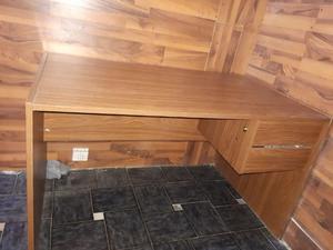 Oferta escritorio en excelente estado