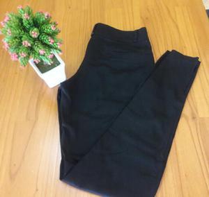 Pantalón de vestir Talle 36