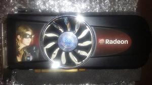 Placa Video / No Da Video / Ati Radeon Sapphire Hd5850 1gb