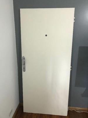 Manija picaporte para puertas posot class - Picaporte puerta aluminio ...