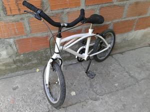 Vendo bicicleta para chicos