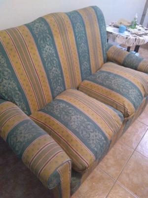 Vendo sillón en buen estado